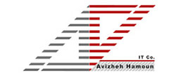 Avizheh Hamoun IT Co.