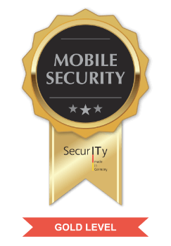 Securepoint Mobile Security Zertifizierungsschulung