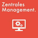 Zentrales Management