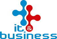Messe IT & Business 2013