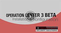 SOC 3.0 Installation und Konfiguration