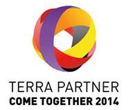 TERRA PARTNER Come Together 2014