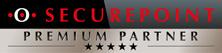 Securepoint Premium Partner