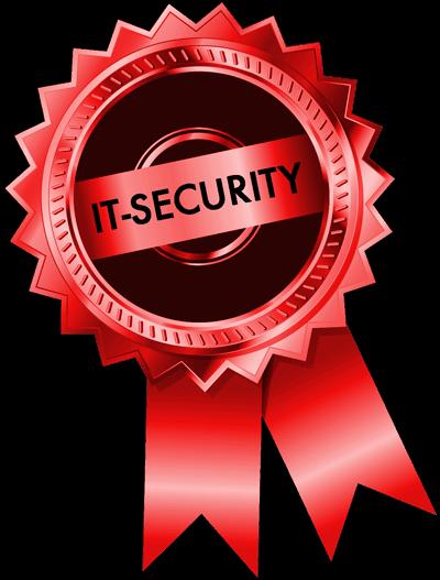Security Award
