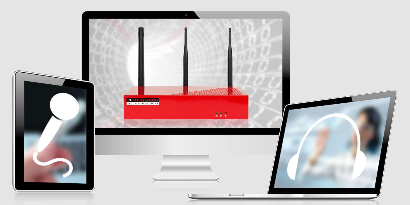 Firewall Webinar