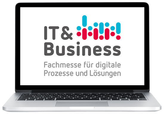 IT & Business 2015