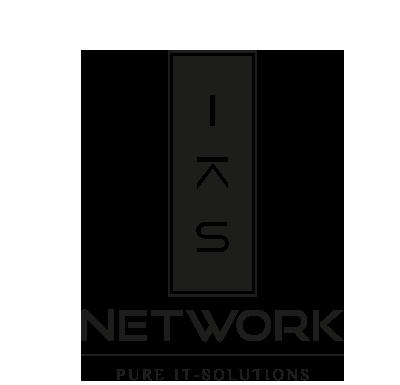 IKS Network