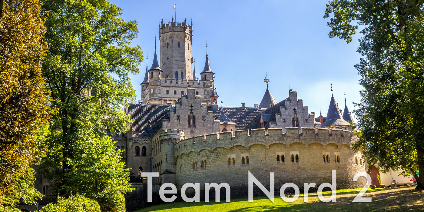 Team Nord 2