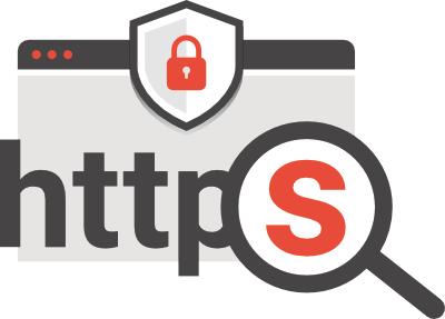 HTTPS-Interception