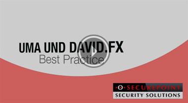 Best Practice Webinar