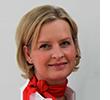 Carolin Sonnenschein
