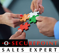 Sales Exptert Schulung