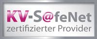 KV-SafeNet