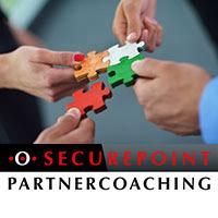 Partnercoaching