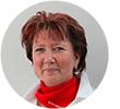 Claudia Thiemann
